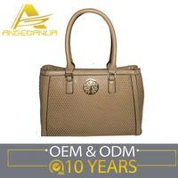 New Coming Original Brand Professional Design Shoulder Bag Phone