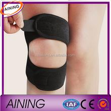 Orthopedic knee pads knee brace knee support for basketball as seen on tv