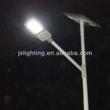 Automatic 21W 24W 30W 36W Solar Grave Light prices from solar street light manufacturer