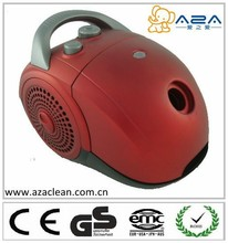High Quality Cyclone Bagged Vacuum Cleaner H3601A