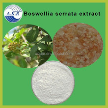 Selling all kinds of water -Cartesian frankincense tree resin olive branch plants/ Boswelia Serrata P.E.