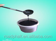 Roadphalt crack and joint sealant are rubber asphalt