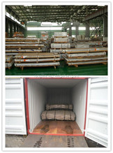 Wholesale steel metal 304 stainless steel plate sheet price per ton cold rolled