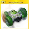 newly tonardo tumbler spinning rc car battery power toy