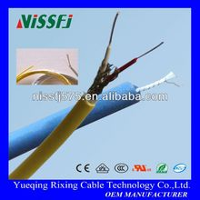 heat tracing kablo excellent quality can as your request spec.