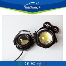 CE , GS, UL certification trax led daytime running light