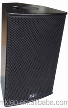N-12, B&C speaker, 12 inch passive 2-way full range loudspeaker, stage monitors