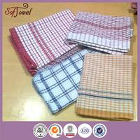 promoted custom made souvenir tea towel