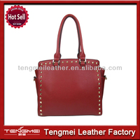 Handbags latest model nice handbags for cheap ladies handbags factory