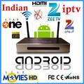 アンドロイドテレビボックスxbmcをクアッドコアポルノ映画、 無料のテスト140zeeのhdチャンネルテレビ、 インドのiptvのセットトップボックスアンドロイド