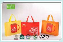 popular bag ,shopping bag ,non woven bag