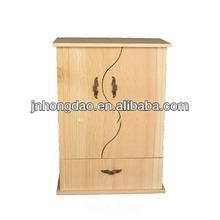 HONGDAO kids room wooden cabinet