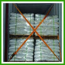 High quality special sales Calcium acetate