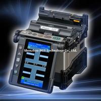 JAPAN Fujikura FSM-80s fusion splicer/ splicing machine PRICE