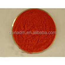 Manufacturing Nature Color Carthamus Red, Carthamus Acid, Saffower Red with Competitive Price