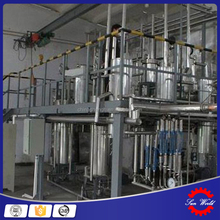 good price automatic supercritical co2 extraction equipment / co2 supercritical fluid extraction of essential oils