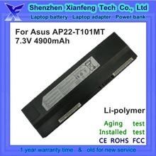 laptop battery for asus ap22-t101mt laptop battery