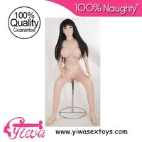 Manufacturers selling inflatable dolls,pictures of naked women,herbs to tighten the vagina