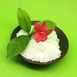 manufacturer good quality calcium nitrate fertilizer price