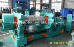 inner Tube production line /rubber mixing mill and rubber machine with high quality