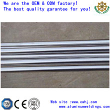 tig Aluminum alloy welding rod in china