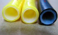 nylon hose/nylon tube/PA11 PA12 tubing/nylon brake hose