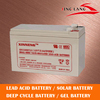 /product-gs/12v-7ah-low-self-discharge-sealed-lead-acid-battery-for-power-backup-supply-60292377911.html
