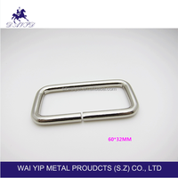Manufacturers selling a large number of spot hardware accessories & ancient silver square ring