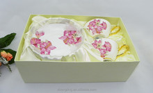 fine new royal porcelain tableware