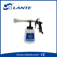 Newest product hand car wash machine