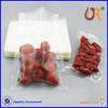 New product custom printed food vacuum plastic bag for sale