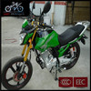 High performance 250cc china motorcycle good shape