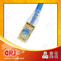 Cat7 FTP wire cable