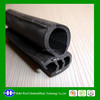 China Professional car door rubber seals
