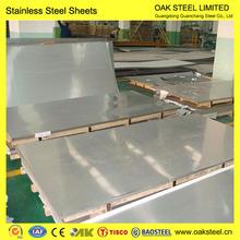 best quality 430 stanless steel sheet roll