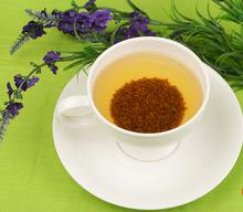 Health tea Buckwheat tea