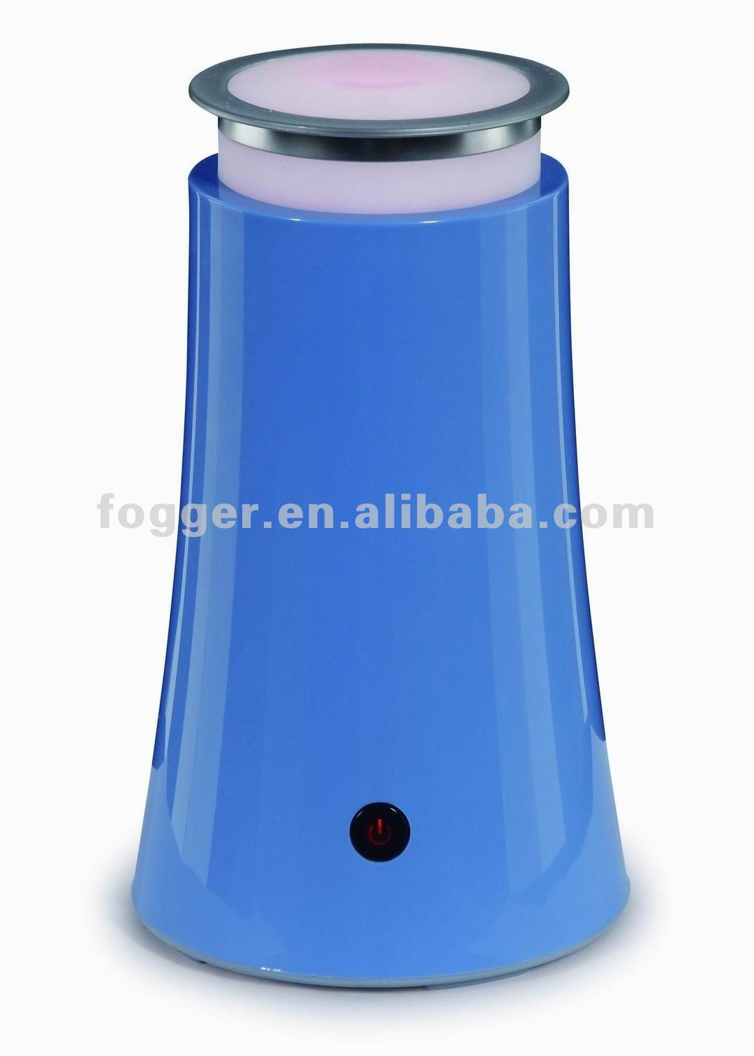 Diffuser Popular Electric Aromatizer Diffuser Humidifier Electric #224CA9