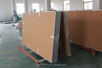 large size of school softboard