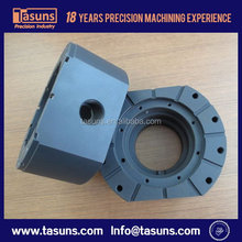 Best quality discount cnc precision turned parts for pen