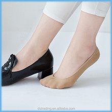 Classic stretchy ankle socks on promotion