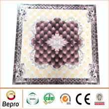 2015 new design pvc panels & pvc ceiling &pvc wall panel factory price