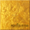 decorative wall panel polyester resin for marble