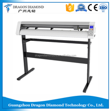 High Quality Sticker Cutting Plotter/Contour Cut Cutter Plotter T-48L