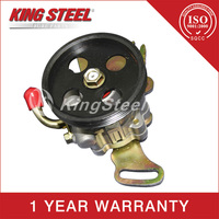 Auto Electric Power Steering Pump for Toyota Camry SXV2 44320-06030