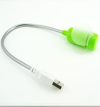 Good Quality 5V Computer USB Fan New Mini Flexible USB Cooling Cooler Fan for Laptop & Desktop PC Computers