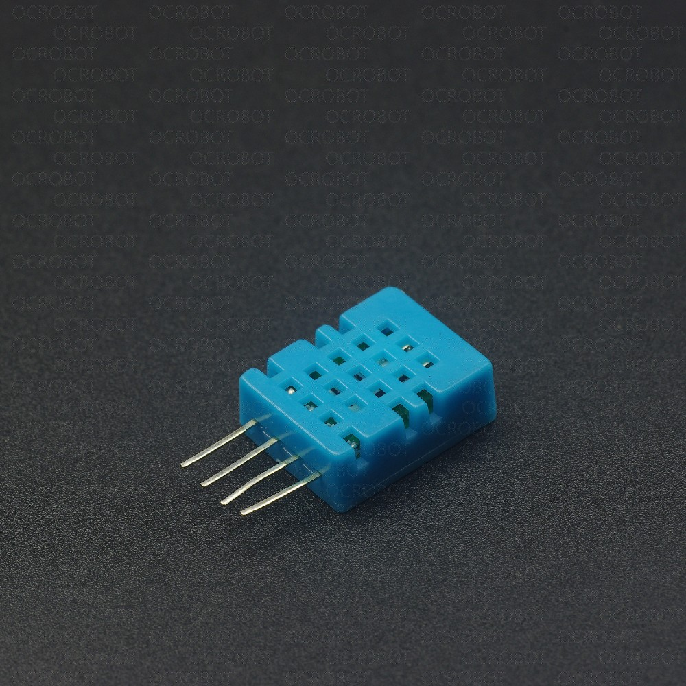 1-wire humidity eBay