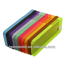 cell phone accessory wholesale los angeles for mobile phone ios