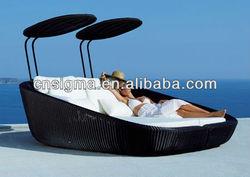 2014 Outdoor Furniture outdoor modern furniture beds