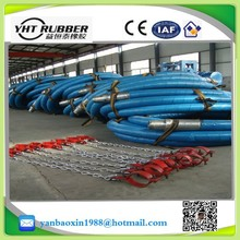 high pressure petroleum oil suction rubber industrial hose ,industrial hose suppliers