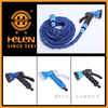 Expandable Hose For Australia & New Zealand Flexible Pocket Hose water garden hose